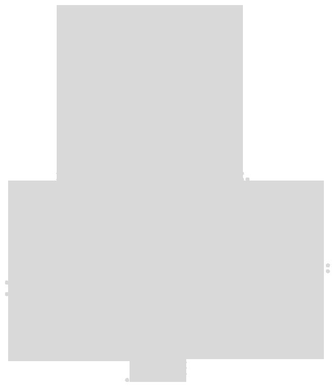 uk-map01